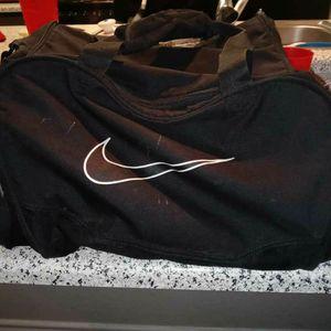 Nike Duffle Bag🎒 for Sale in San Antonio, TX