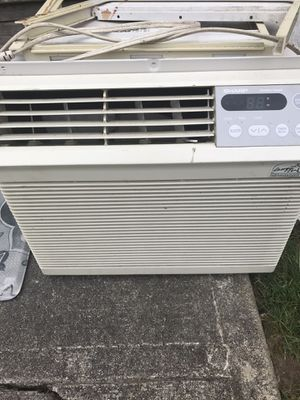 Air conditioner for Sale in Woodinville, WA