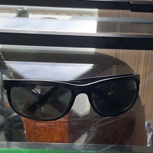 Rayban's Sunglasses for Sale in Oakland, CA