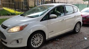 2014 Ford C-Max SE for Sale in Chicago, IL