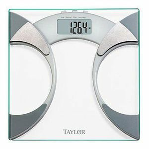 Bathroom weight scale for Sale in Los Angeles, CA