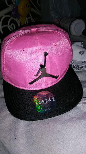 Jordan hat for Sale in Vancouver, WA