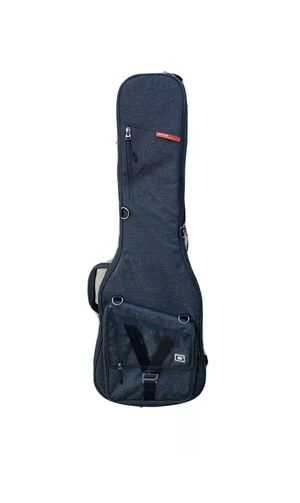 Gator Cases GT-Electric Guitar Travel Bag for Sale in Escondido, CA