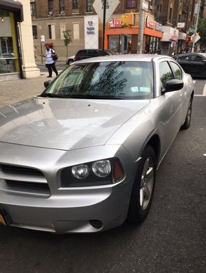 Dodge Charger 2009 for Sale in Tampa, FL