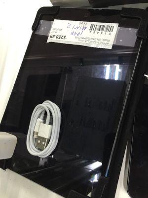 iPad mini 2 for Sale in Bartow, FL
