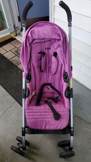 Urbini Stroller for Sale in Vancouver, WA