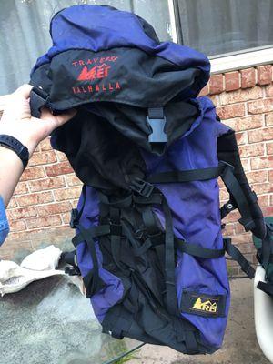 REI backpacks for Sale in Douglasville, GA