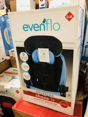 Evenflo car seat for Sale in Las Vegas, NV