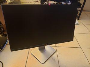 "Dell UltraSharp U2414H 23.8"" Full HD 1080p LED Monitor for Sale in Pembroke Pines, FL"