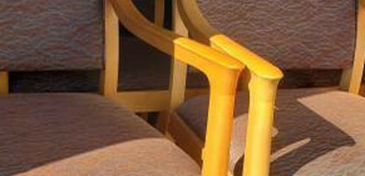 RECEPTION CHAIRS FOR SALE!!!!..50CHAIRS AVAILABLE EACH for Sale in Houston,  TX
