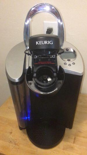 Keurig coffee maker for Sale in Fort Lauderdale, FL