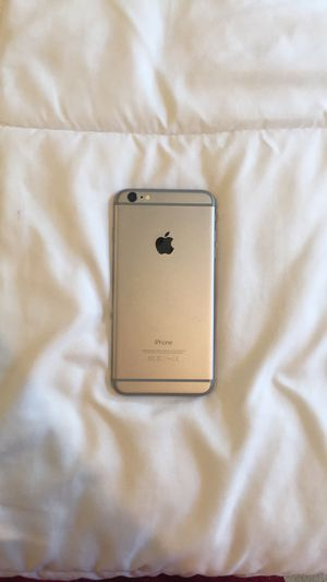 IPhone 6s Plus Sprint for Sale in Fort Myers, FL