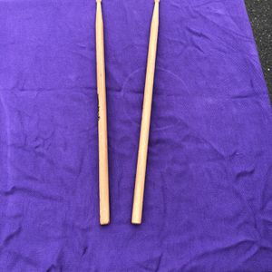 Drum Sticks for Sale in Prospect, CT