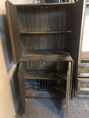 Bedroom set of 3 for Sale in Whittier, CA
