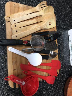 Kitchen appliances for Sale in Miami, FL