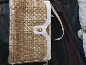 Agnes purse for Sale in Fort Belvoir, VA