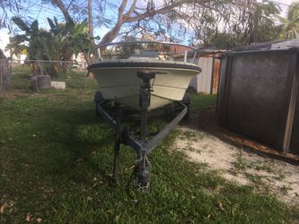Boat for Sale in North Miami Beach,  FL