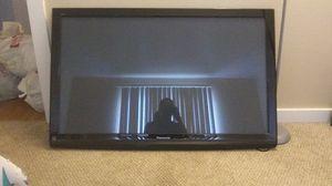 Panasonic 55 inch tv for Sale in Aurora, CO