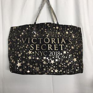 Victoria Secret Bag for Sale in Austin, TX