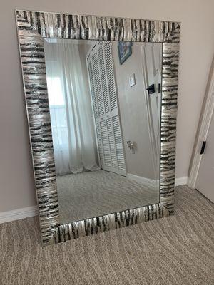 Wall mirror for Sale in Odessa, FL