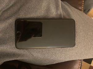 iPhone 7 Plus for Sale in Philadelphia, PA
