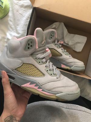 Jordan retros for Sale in Phoenix, AZ