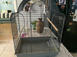 Bird cage for Sale in NV, US