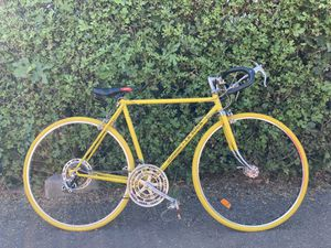 1972 vintage schwinn le tour original for Sale in Norwalk, CA