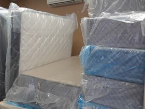Mattress New Year's Sale for Sale in Chapin, SC
