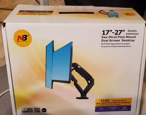 Monitor mount for Sale in Norwalk, CA