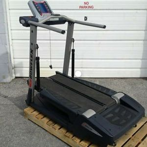 Bowflex TREADMILL/ Climber for Sale in Fontana, CA