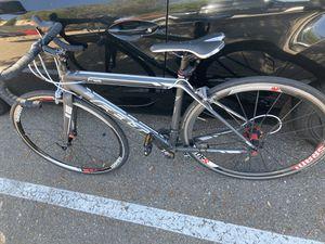 Felt road bike 51cm for Sale in San Diego, CA