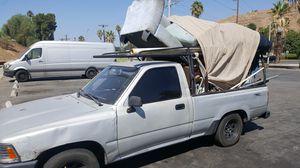 Junk haul for Sale in Riverside, CA