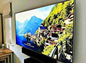 FREE Smart TV - LG for Sale in Grambling, LA