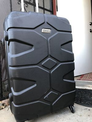 Travel case / luggage case for Sale in Imperial Beach, CA