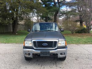 2004 Ford Ranger for Sale in Dedham, MA