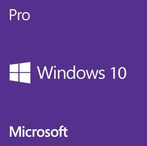 Cheap Windows 10 (Home, Pro, Enterprise) Keys for Sale in Selden, NY