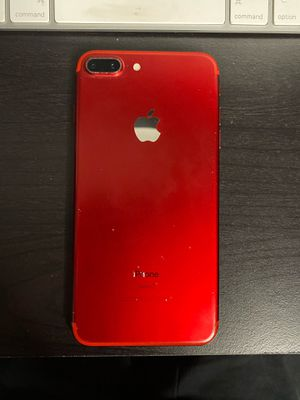 iPhone 7 Plus for Sale in San Antonio, TX