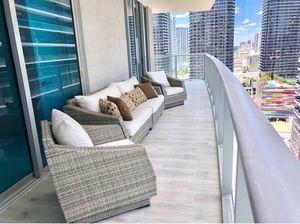 Brand New Patio Set for Sale in Miami, FL