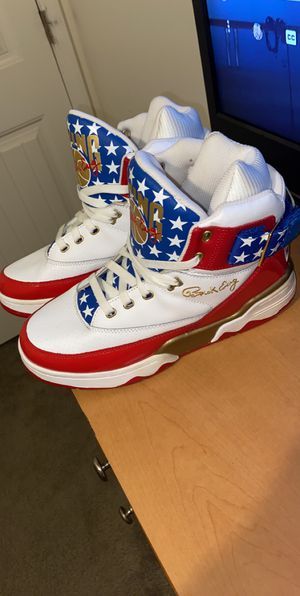 Ewing 33 Hi for Sale in Clayton, NC