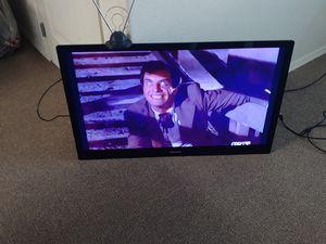 """42"""" HiSense LED LCD TV(F42K20E) NonSmart for Sale in Phoenix, AZ"""
