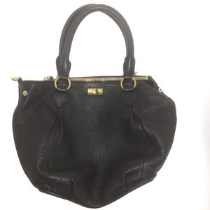 J. Crew Brompton Mini Hobo Leather Bag for Sale in Phoenix, AZ