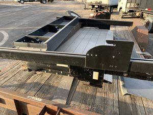 Palfinger Aluminum Rail Liftgate Brand New Frame for Sale in Hialeah Gardens, FL