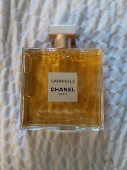CHANEL GABRIELLE 3.4OZ for Sale in Orange,  CA