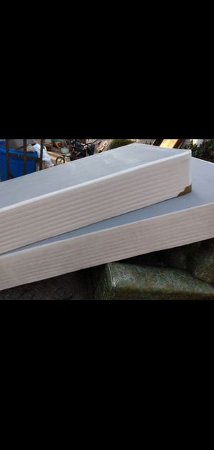 King size box springs for Sale in Greensboro, NC