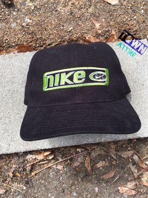 Vintage Nike SnapBack for Sale in Wenatchee, WA
