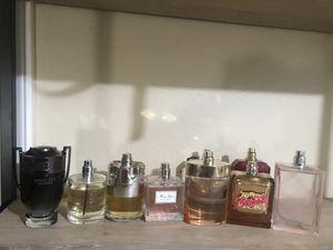 perfumes for Sale in Chula Vista, CA