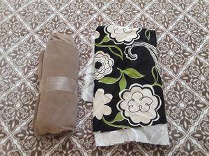 Fabric for Sale in Modesto, CA