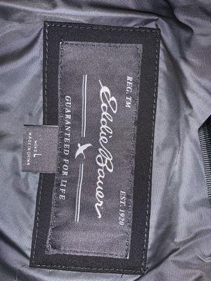Eddie Bauer Jacket for Sale in Sacramento, CA
