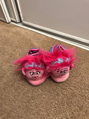 Trolls sleepers for Sale in San Diego, CA